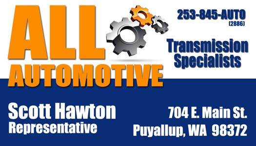 All-Automotive-Biz-Card