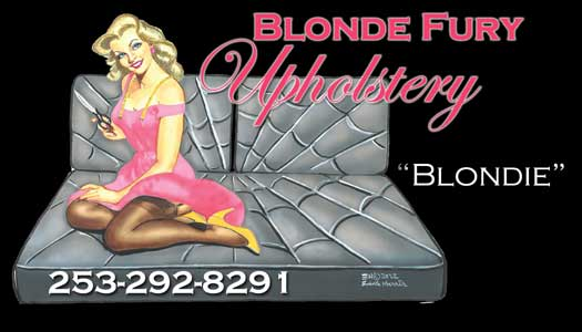 Blonde-Fury-Biz-Card