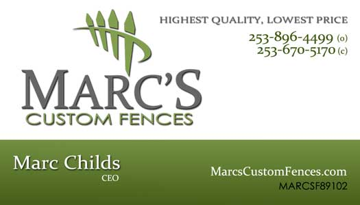 Marcs-Custom-Fence-Biz-Card