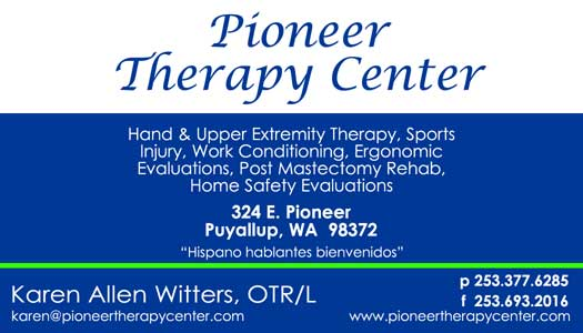 Pioneer-Therapy-Center-Biz-Card