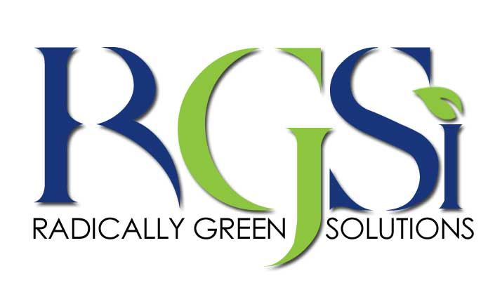 Radically-Green-Solutions-L