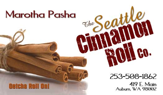 Seattle-Cinnamon-Biz-Card