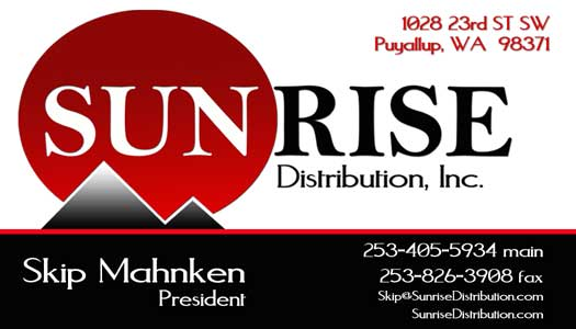 Sunrise-Biz-Card