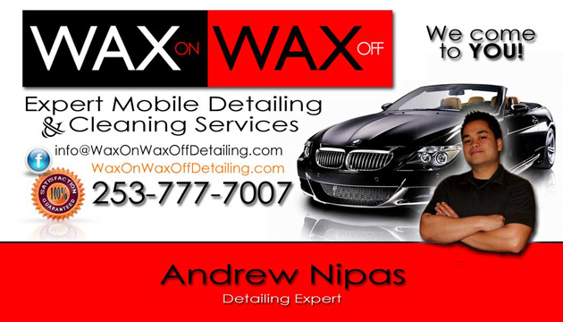 Wax-on-Wax-Biz-Card-RED-FIN