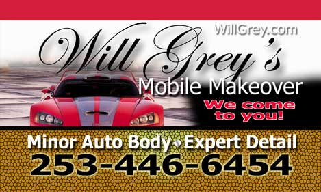 Will-Grey-Biz-Card