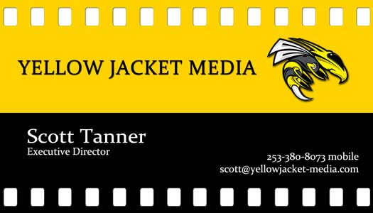 Yellow-Jacket-Media-Biz-Card