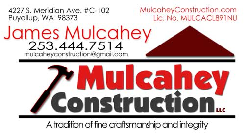 mULCAHEY-Biz-Card