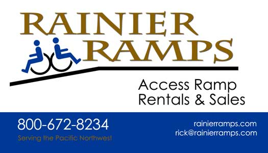 rainiere-Ramps-BizCard